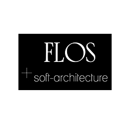 Flos Soft architecture