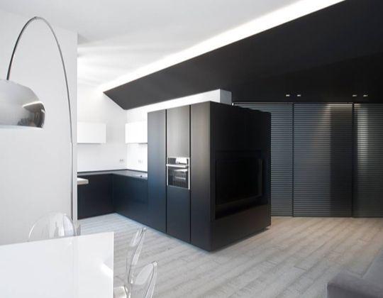 Luci Per Ufficio Milano : Forme di luce verona illuminazione e design