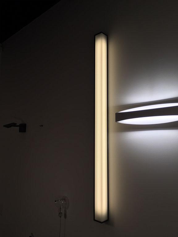 Luci Design in Offerta   Forme di Luce Verona