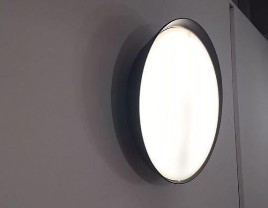Lampade design outlet : Magnifico lampade design outlet l arredamento e la